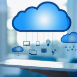 cloud computing benefits diasadvantages